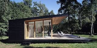 contemporary tiny homes - Yahoo Image Search Results