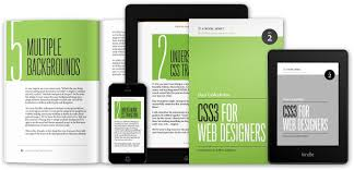 Html5 For Web Designers Second Edition 10 Best Books To Learn Effective Web Designing Etek Studio