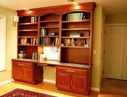 home office wall unit. Home Office Wall Desk Desks Unit Enjoyable Ideas . U