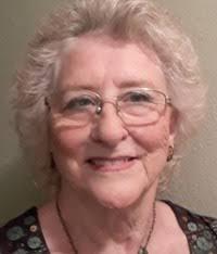 Bernice Hilton Calhoun March 25 1949 April 15 2021 (age 72), death ...