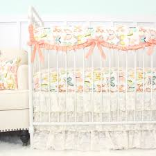 robust surf baby bedding from s to sea sets girls twin bahamian