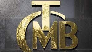 Merkez Bankası'nın faiz artırımı ne anlama geliyor? | NTV