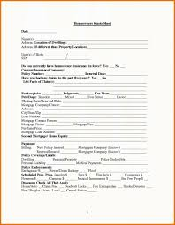 car insurance certificate template with 7 quote sheets itinerary template sample and insurance card