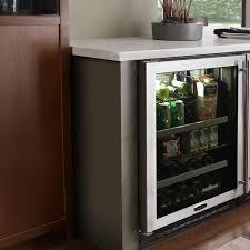 Glass Door Home Refrigerator Beautiful Refrigerator With Glass Door Home Ideas Collection