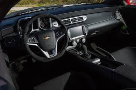 chevrolet camaro interior 2014. the 2014 camaro chevrolet interior