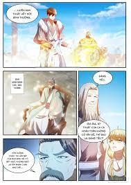 ❶❶✓ Đọc truyện tranh Trọng Sinh Đô Thị Tu Tiên chap 470, chap tiếp theo chap  471 nhanh và sớm nhất tại Truyengi.net - Truyện gì cũng có