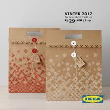 Ikea Dapatkan Perlengkapan Tukar Kado Di Bawah 100ribu Ini فيسبوك