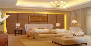 sophisticated bedroom furniture. master bedroom decorating ideas using brushed brass chandelier over beds also upholstery sofa furniture sophisticated a