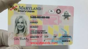 Make Ids Best Maryland Online Id Buy – Maker Fake A