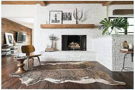 rug for home decorating ideas best of area rug home goods area rugs home goods indoor area rugs