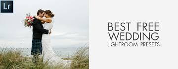 Best Free Lightroom Presets Wedding 2018 Film Matte Pastel Soft