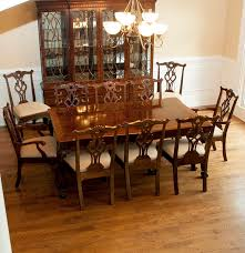 henredon furniture for the pleteness of your room henredon furniture wondrous henredon dining chairs photo