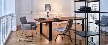 Kontrast Möbel Leuchten Accessoires Lassen Sie Sich Inspirieren