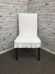 dining chair covers ikea. Chair Slipcovers Ikea Round Back Dining Covers Slipcover Arm Arched Easy Pieces Red Chairs Delivery H