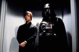 Miután luke megmentette barátját, han solót és a szépséges leia hercegnőt a biztos haláltól, ismét csatlakozik yodához, hiszen igazi jedi lovaggá kell válnia ahhoz, hogy szembeszállhasson darth vaderrel és az erő star wars: A Jedi Visszater 1983 Teljes Filmadatlap Mafab Hu