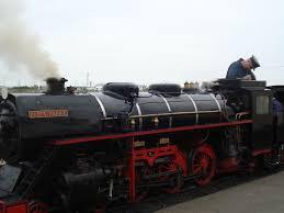Dymchurch Light Railway Romney Hythe Dymchurch Light Railway Kent Dj Sound