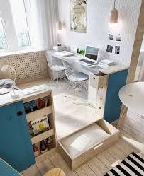Kleine Wohnung Modern Und Funktionell Einrichten For The Home 1