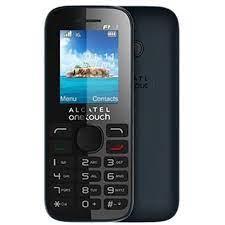 Unlock Alcatel 2052X