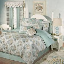 full size of bedspread coastal comforters bedding sets ease with style bedspreads and enterprises fiesta
