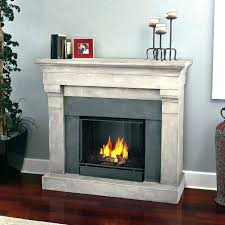 stone electric fireplace electric fireplace stone faux stone electric fireplace electric fireplace with stone electric stone electric fireplace
