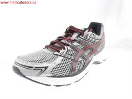 asics exquisiteness men s gel equation 7 running size 8m t3f1n shoes aqruwy39