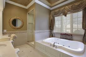 Bathroom Remodel Gallery Mesmerizing 48 Luxury Modern Bathroom Design Ideas Photo Gallery