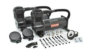 viair compressor wiring diagram wiring diagram and schematic design how to mit thorbros