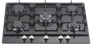 Gas Cooktop Glass 70cm Gas Glass Cooktop Gas Glass Cooktops Cooktops Cooking