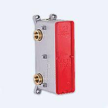 <b>Внутренняя часть смесителя</b> для душа Fima Box, F4000 купить по ...