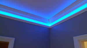 ceiling coving lighting. coving can functional some neon lighting bespokecoving ceiling i