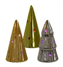Cone Shaped Christmas Tree Lights Amazon Com Retro Dolomite Led Cone Shaped Christmas Tree