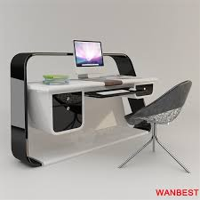 modern computer desk.  Modern Modern Office Computer Desk Design Executive Furniture And
