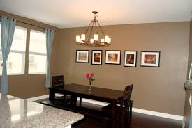 dining room colors brown. Full Size Of Living Room:living Room Paint Colors With Brown Furniture Sitting Painting Dining O
