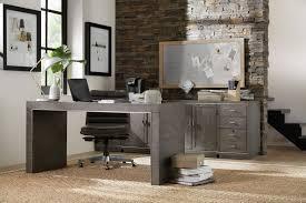 designer home furniture. Cozy Designer Home Office Furniture 9252 Hooker House Blend Fice Group Decor