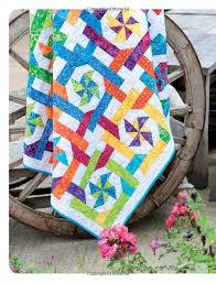 73 best Quilting-Pam and Nicky Lintott images on Pinterest ... & Jelly Roll Dreams: 12 New Designs for Jelly Roll Quilts: Pam Lintott, Nicky Adamdwight.com