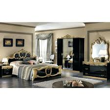 Black and gold furniture Gold Accent Black And Gold Bedroom Furniture Black And Gold Furniture Classic Bed Black Gold Furniture Black Bedroom Danielsantosjrcom Black And Gold Bedroom Furniture Black And Gold Furniture Classic