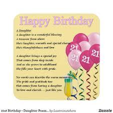 » Geburtstag Zum World 2 Der Tochter Glückwünsche Happy Birthday 21