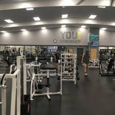 photo of gold s gym layton ut united states