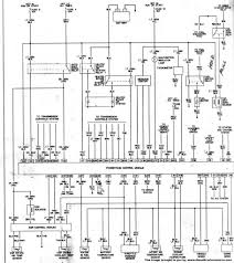 1997 dodge truck wiring diagrams 1997 wiring diagrams online