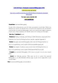 examples of essay about employee high