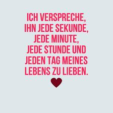 Top 60 Süße Liebessprüche Für Whatsapp Status Zitatelebenalle Mit