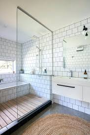 shower tub combo impressive best ideas on bathtub intended for combinations modern delta faucet shower tub combo