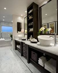 traditional bathroom design. Beautiful Design Full Size Of Bathroombathroom Ideas With Dark Cabinets Design Schemes For  Soaker Small Above  In Traditional Bathroom
