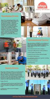 17 best ideas about home cleaning services office most of us as being a company provide the most appropriate shubham facilities to housekeeping services desires som