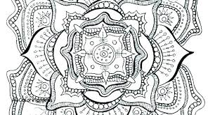 Difficult Coloring Pages Printable Coloring Pages For Adults