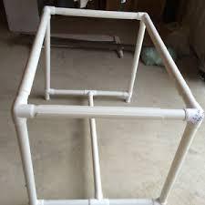 Pro flex quilting frame | Posot Class & quilting frame Adamdwight.com