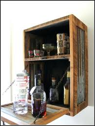 wall liquor cabinet spectacular wall mounted liquor cabinet on wow home design styles interior ideas with wall liquor cabinet