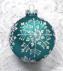 Hand Decorated Christmas Balls Amazing Ideas For Hand Painted Ornaments Hand painted ornaments 2