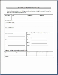 Medication Order Best Of Overtime Request Form Sampl On Blank Order ...
