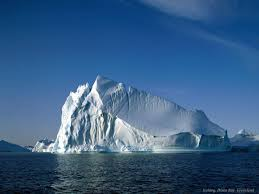 hemingway iceberg the best customer experience strategies are  sl hemingway group ideology in the old man and the sea ideology in the old man
